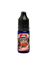 Buy Cereal Cacao Day flavor concentrate in our eshop – 7Vapes.no