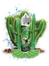 Buy Green Cactus 50 ml at our eshop – 7Vapes.no