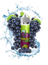 Buy Rich Grape 50 ml at our eshop – 7Vapes.no