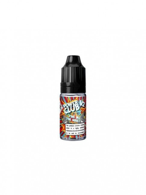 Buy Fire In The Hole at Vape Shop – 7Vapes