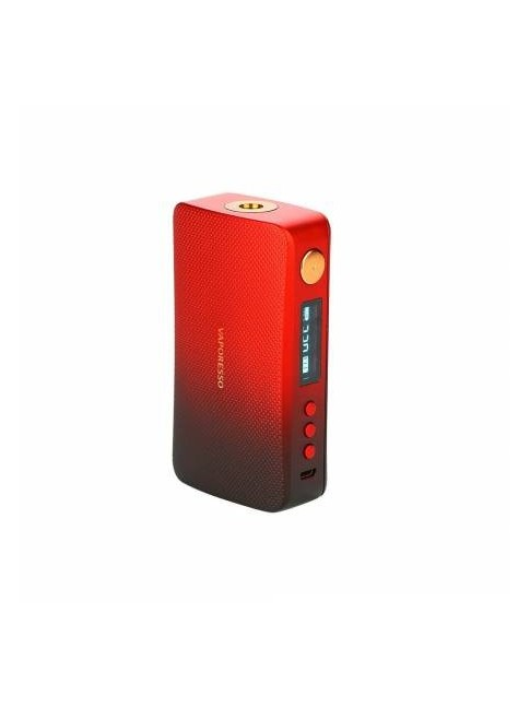 Buy VAPORESSO GEN 220W TC at our eshop – 7Vapes.no