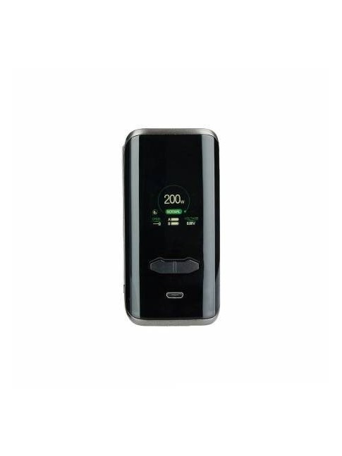 Buy AUGVAPE VX200W TC at our eshop – 7Vapes.no