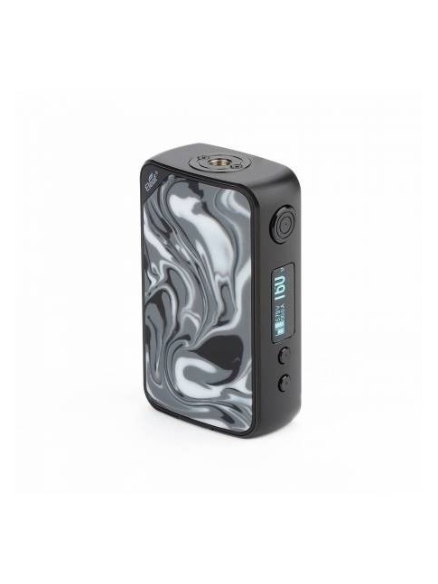 Buy ELEAF ISTICK MIX 160W at our eshop – 7Vapes.no