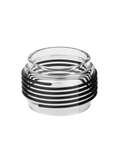 Buy ELEAF ELLO POP Replacement Glass at Vape Shop – 7Vapes