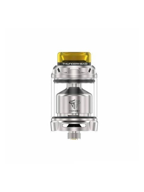Buy THC Tauren One RTA at Vape Shop – 7Vapes