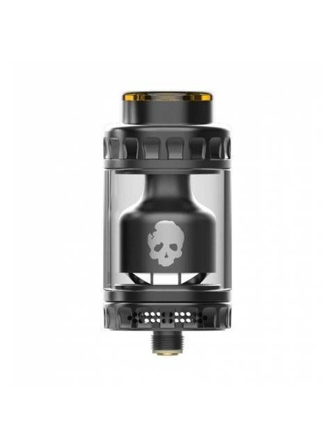 Buy DOVPO BLOTTO RTA at Vape Shop – 7Vapes