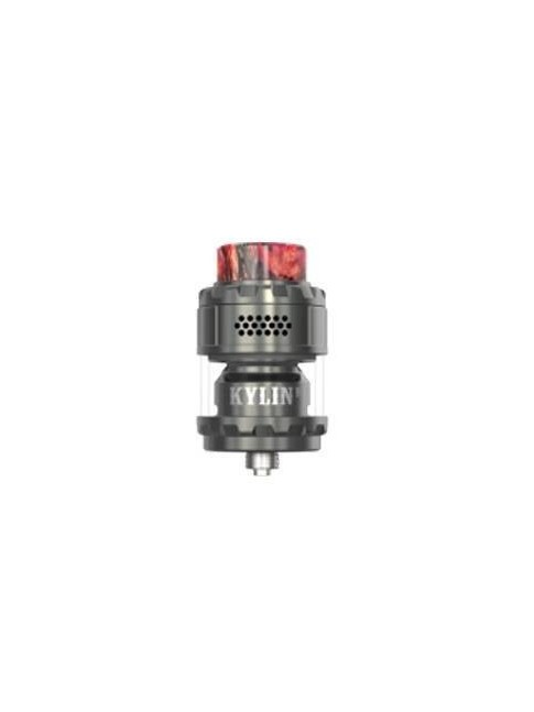 Buy VANDYVAPE KYLIN M RTA at Vape Shop – 7Vapes