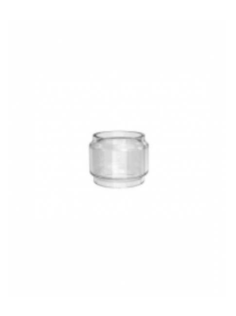 Buy VANDYVAPE KYLIN M RTA Replacement Glass at Vape Shop –
