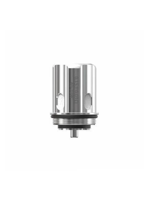 Kjøp EHPRO RAPTOR SUB-OHM 0.15Ohm Coil E-væske i vår nettbutikk