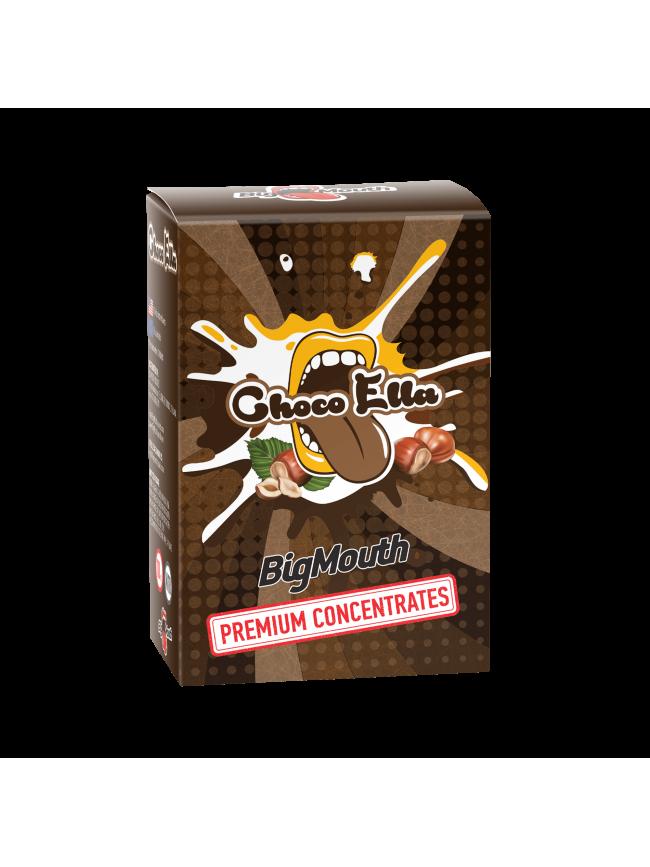 Kjøp Choco Ella i vår nettbutikk – 7Vapes.no E-Sigaretter
