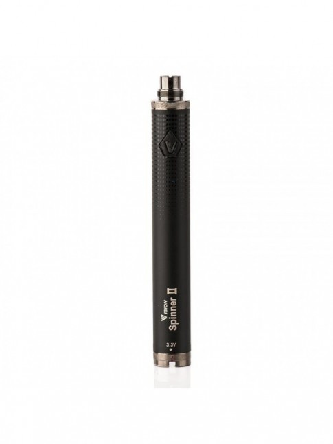 Buy Vision Spinner 2 battery at our eshop – 7Vapes.no