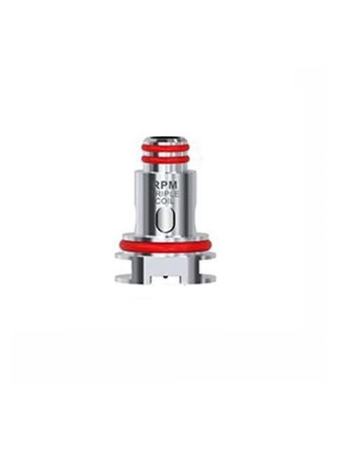Buy SMOK RPM40 Triple Coil at Vape Shop – 7Vapes