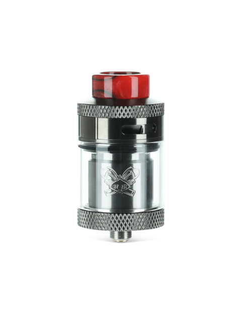 Buy Hellvape Dead Rabbit RTA 2ml at Vape Shop – 7Vapes