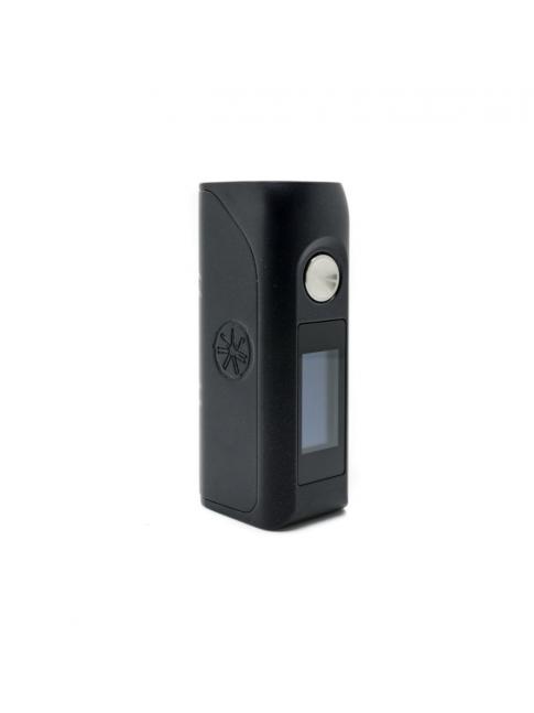 Buy Asmodus Colossal 80W Mod at Vape Shop – 7Vapes