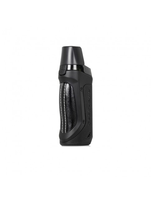 Buy AEGIS BOOST POD MOD at Vape Shop – 7Vapes