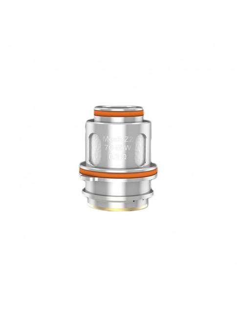 Buy Zeus Mesh Z2 coil at Vape Shop – 7Vapes