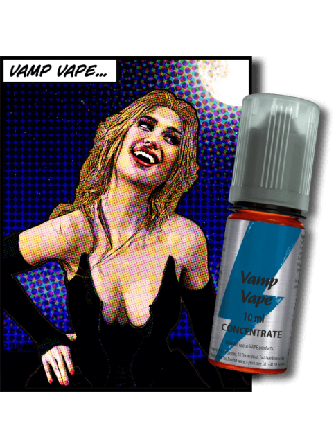 Buy Vamp Vape at Vape Shop – 7Vapes