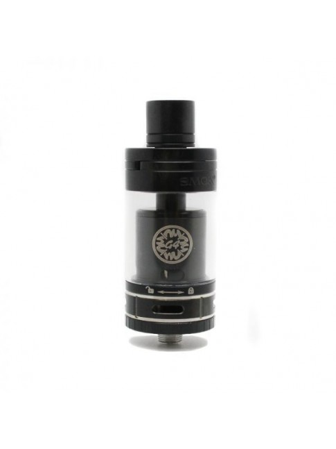 Buy Smok TF-RTA G4 at Vape Shop – 7Vapes