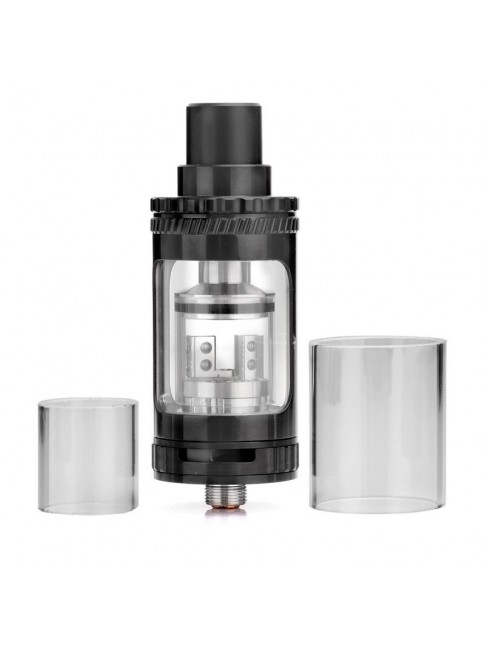 Buy Augvape Alleria RTA at Vape Shop – 7Vapes