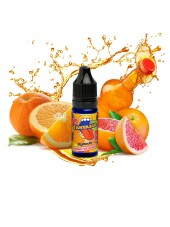 Buy Fantasia flavor concentrate in our eshop – 7Vapes.no
