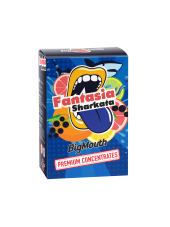 Buy Fantasia Sharkata flavor concentrate in our eshop –