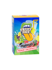 Kjøp Fruit Juice i vår nettbutikk – 7Vapes.no E-Sigaretter