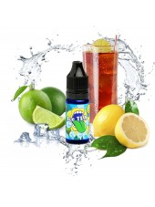 Buy Ice Tea flavor concentrate in our eshop – 7Vapes.no