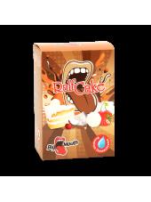 Kjøp Ralf Cake i vår nettbutikk – 7Vapes.no E-Sigaretter