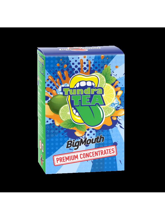 Kjøp Tundra Tea i vår nettbutikk – 7Vapes.no E-Sigaretter