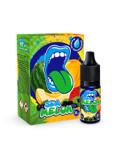 Buy Sea Melon flavor concentrate in our eshop – 7Vapes.no