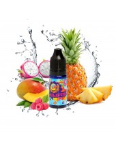 Buy Filipina flavor concentrate in our eshop – 7Vapes.no