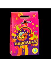 Kjøp Huggable i vår nettbutikk – 7Vapes.no E-Sigaretter