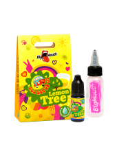 Buy Lemon Tree flavor concentrate in our eshop – 7Vapes.no