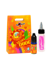 Buy Yeah Dude flavor concentrate in our eshop – 7Vapes.no