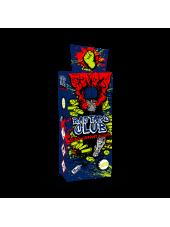 Kjøp Blackcurrant Blood i vår nettbutikk – 7Vapes.no