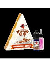 Kjøp Cinnamon Cereal i vape shop i norge - 7Vapes.no