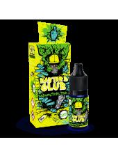 Kjøp Radioactive Tea i vår nettbutikk – 7Vapes.no E-Sigaretter