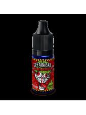 Kjøp Spearhead - Power Berries i vår nettbutikk – 7Vapes.no