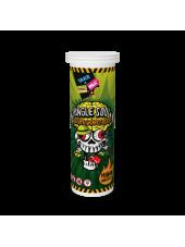 Kjøp Jungle Soul - Slushy Grapefruit i vår nettbutikk –