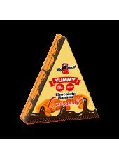 Kjøp Chocolate Banana Croisant i vår nettbutikk – 7Vapes.no