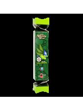 Kjøp Aloe Lollipops i vår nettbutikk – 7Vapes.no E-Sigaretter