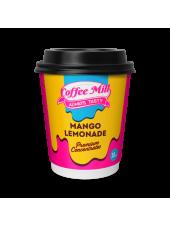 Kjøp Mango Lemonade i vår nettbutikk – 7Vapes.no E-Sigaretter