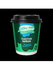 Kjøp Cactus Señor i vår nettbutikk – 7Vapes.no E-Sigaretter