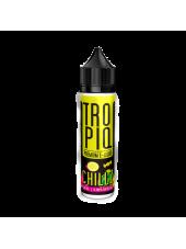 Buy Chillz 50 ml at Vape Shop – 7Vapes