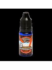 Kjøp Cinnamon Marshmallow Cake i vår nettbutikk – 7Vapes.no