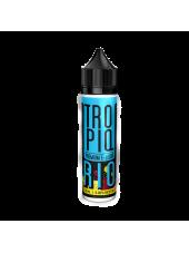 Buy Rio 50 ml E-liquid in our eshop – 7Vapes.no