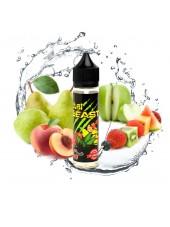 Buy Thai Beast 50 ml E-liquid in our eshop – 7Vapes.no