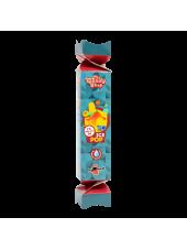 Kjøp Ice Pop i vår nettbutikk – 7Vapes.no E-Sigaretter