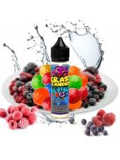 Buy Frozen Berries 50 ml at Vape Shop – 7Vapes
