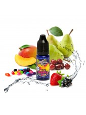 Buy Jelly Beans flavor concentrate in our eshop – 7Vapes.no